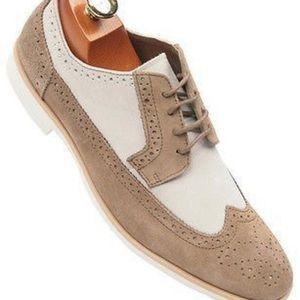 Men's Stacy Adams Dress Shoes
